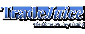 TradeJuice.com
