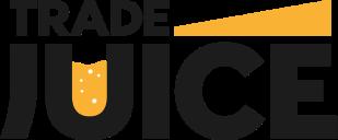 trade juice logo
